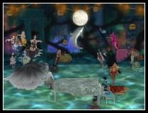 halloweenparty-20
