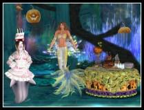 halloweenparty-8