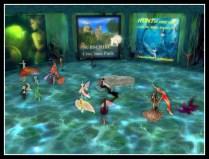 mer-animals-4