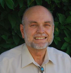 Image result for John Leslie scientist