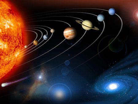 450px-Cosmos.jpg