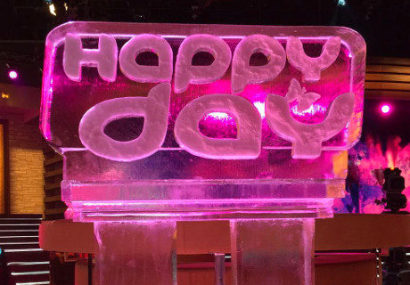 creativ kälte happy day 1 460×320