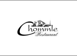 ref logo chommle 300×200