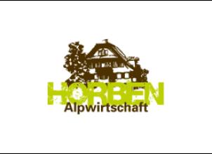 ref logo horben 300×200