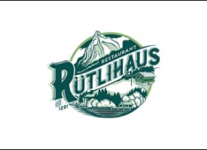 ref logo rütlihaus 300×200