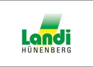 ref logo landi hünenberg 300×200