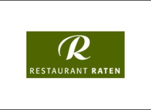 ref logo raten 300×200