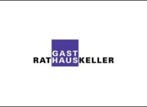 ref logo rathauskeller 300×200