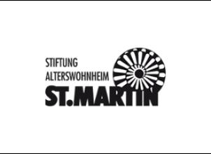 ref logo st martin 300×200