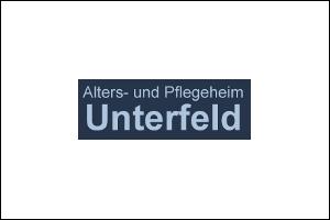 ref logo unterfeld 300×200