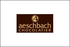 ref logo aeschbach 300×200