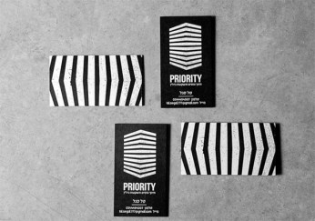 30-construction-business-cards