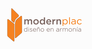 <span data-recalc-dims=1>Modernplac</span>