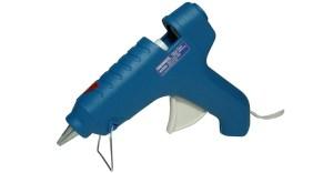 trucos-para-limpiar-una-pistola-de-silicona