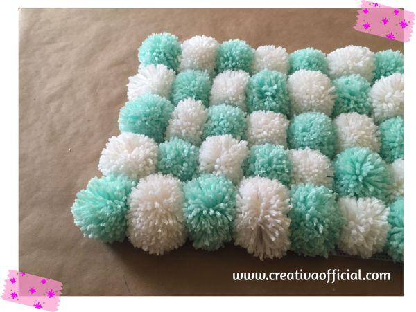 alfombra-con-pompones-creativa-img2