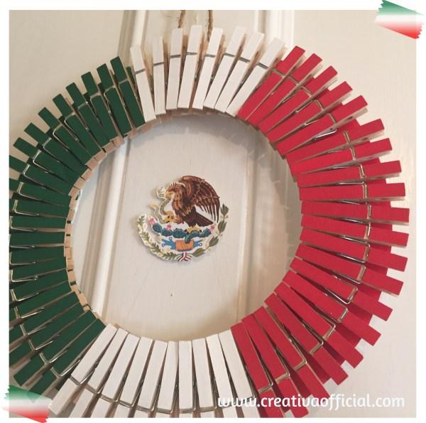 corona-para-fiestas-patrias-creativa-img3