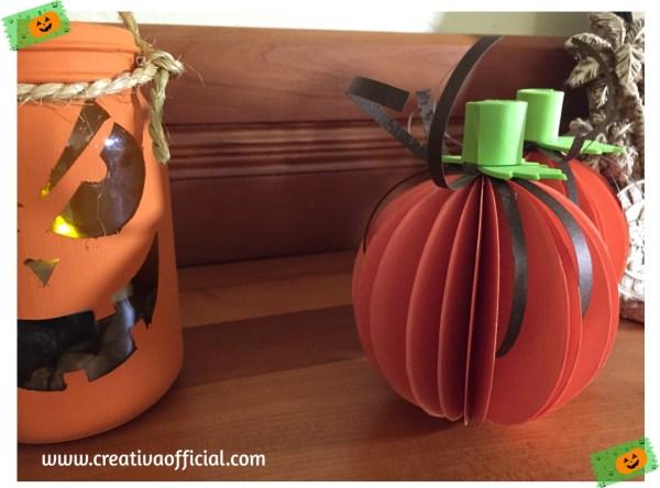 calabazas-de-papel-creativa-imgenes-blog1
