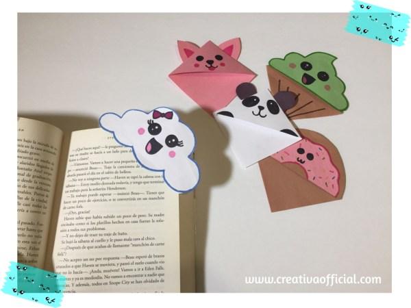 separadores-kawaii-para-libros-img2-blog-creativa