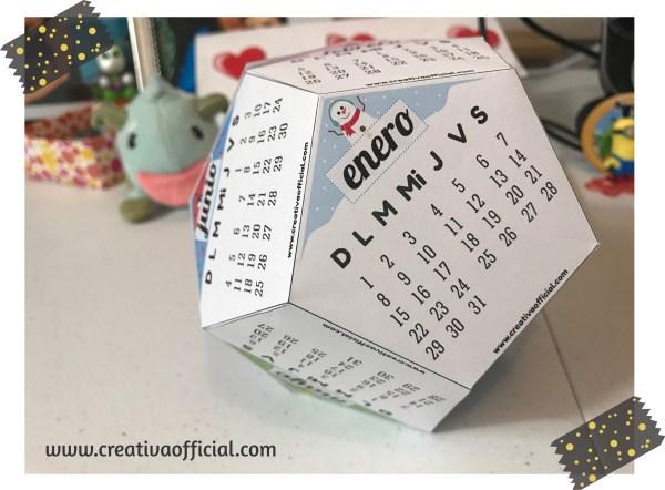 calendario-2017-creativa-imagen2-blog