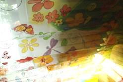 perea copii
