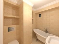 design-interior-baie-clasic-neoclasic-18