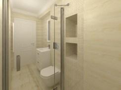 design-interior-baie-clasic-neoclasic-7