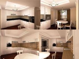design-interior-iasi-_proiect-interior-23
