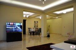 design-interior-iasi-designer-botosani-3