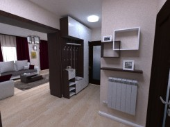 design-interior-iasi-living-6