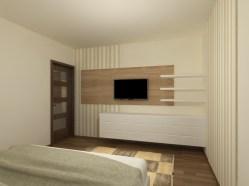 dormitor-matrimonial-3-copy