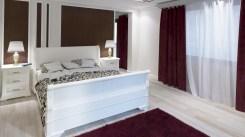 dormitor-matrimonial-classic-12