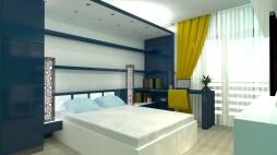 dormitor-modern-albastru-3