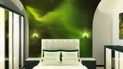 dormitor-modern-verde-10