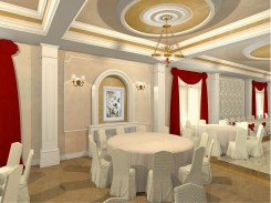 restaurant-design-2
