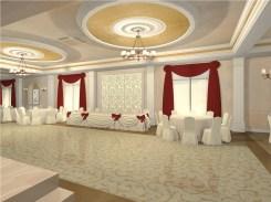 restaurant-design-6
