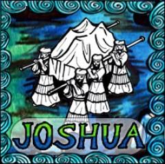 AC Josh Album