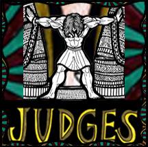 AC Judge Album
