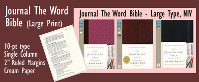Bible Ad JTW Large NIV jpg