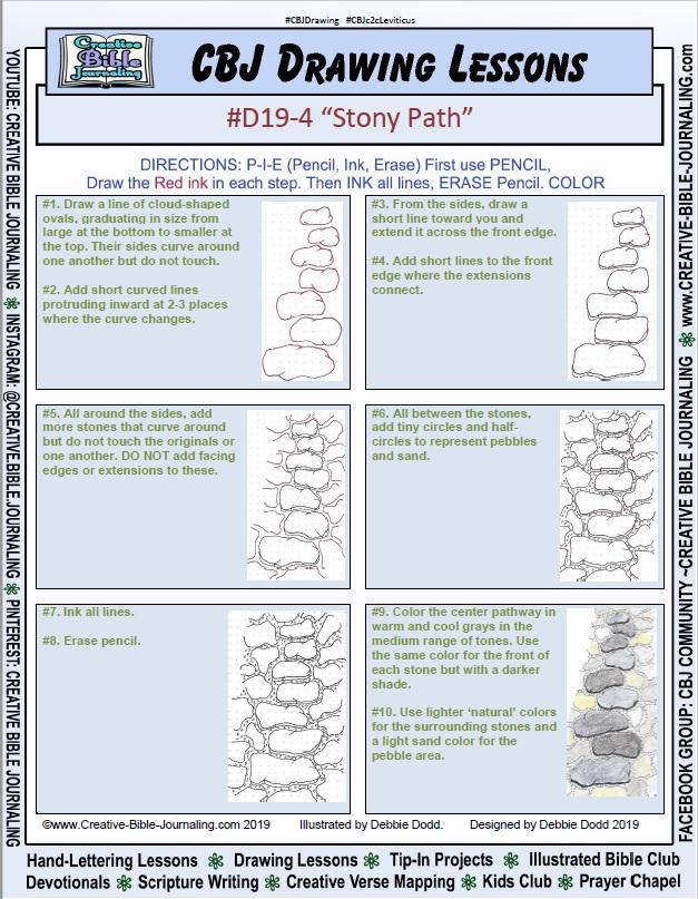 D19-4-StonyPath