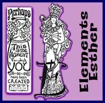 Elm Esther Album