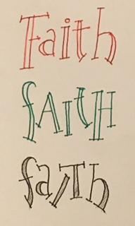 Faith Alpha