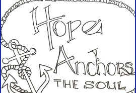Hope in RopeSQUARE copy