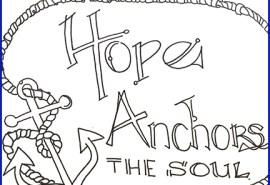 Hope in RopeSQUARE copy
