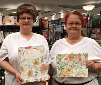 susan-and-jackie-barns-noble