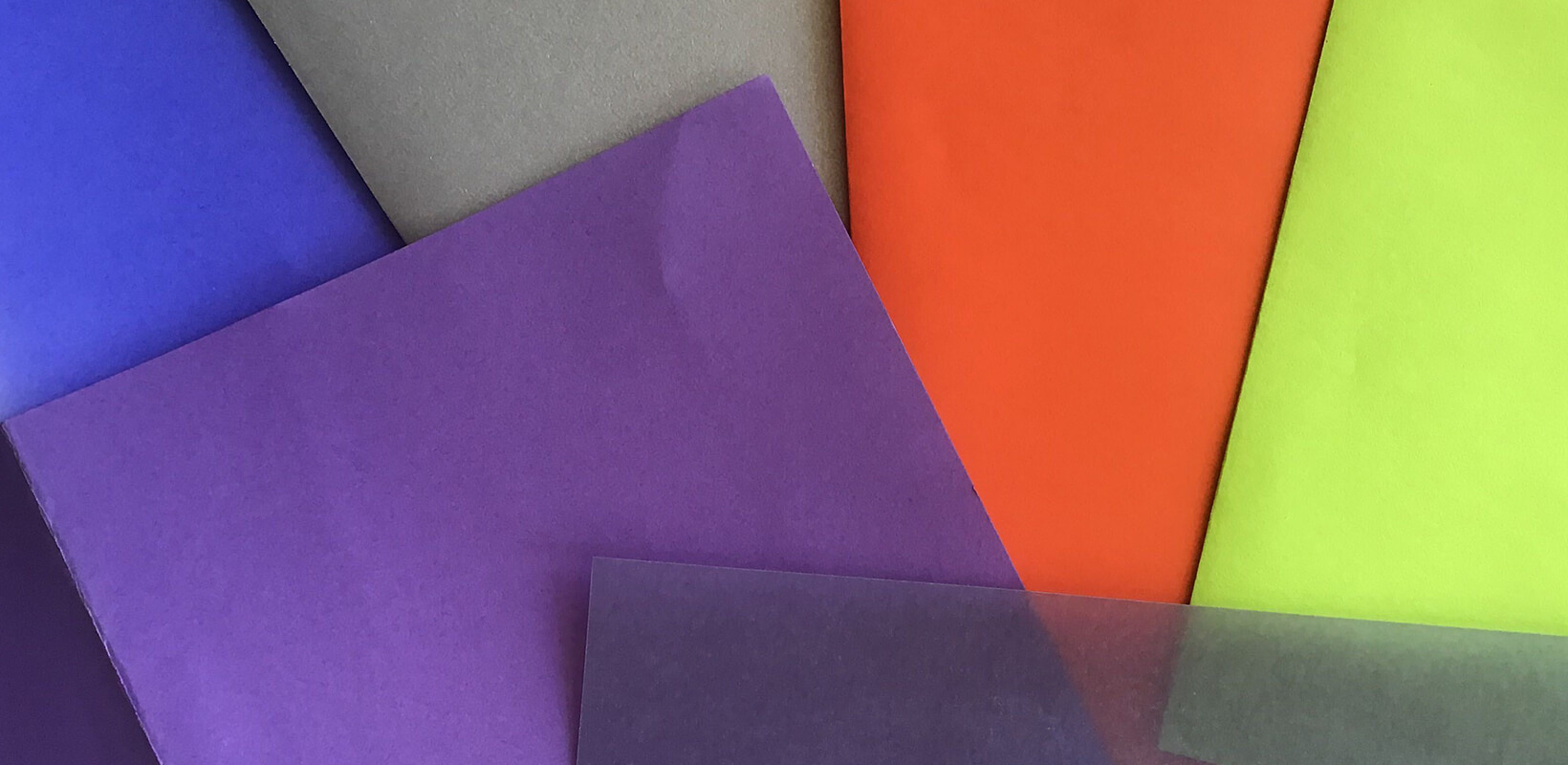 How To Choose Paper For A Design Project Design Domination