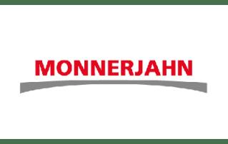 Kundenlogo W+S Monnerjahn