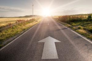 road-forward