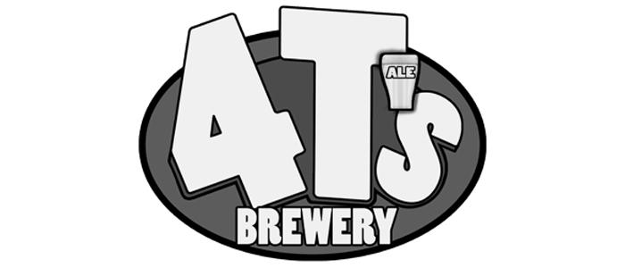 4ts-Logo
