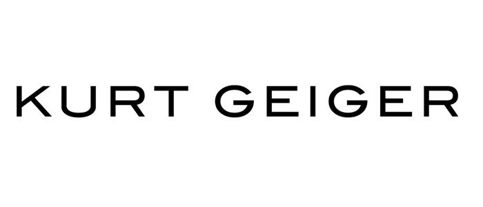 Kurt_Geiger_logo