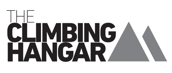 The-climbing-hangar